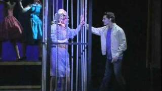 "Hairspray - ""Without Love"""