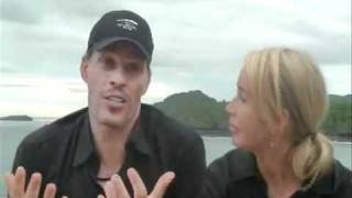 Tony Robbins and Sage Share 3 Health Tips, Hydration, Alkaline Water, Zig and Zag Days - YouTube.mp4