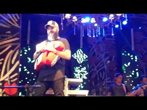 Henrique e Juliano ! Live Curitiba, 03/02/18 - A Flor E O Beija Flor