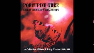 Porcupine Tree-Mute