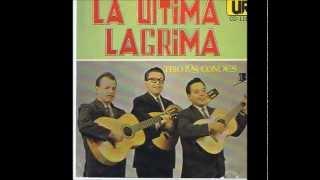 Play La Ultima Lagrima
