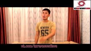 BirMC LIVE  vk.com/kzrapnewsflava
