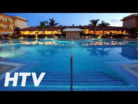 PortBlue La Quinta Hotel & Spa - Adults Only En Son Xoriguer