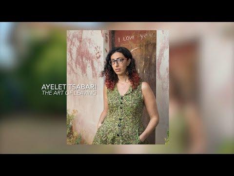 Ayelet Tsabari's Award-nominated The Art Of Leaving