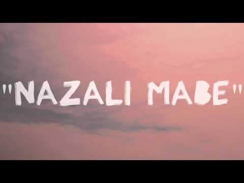 4th Dimension - Nazali Mabe