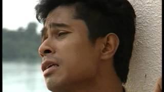 EYE - Bimbang (Official Music Video)