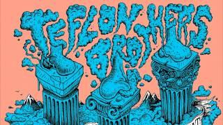 Teflon Brothers - Muuttuu Hovissa