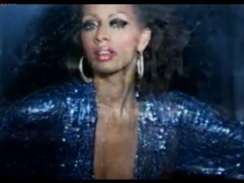 keri hilson pretty girl rock music video youtube
