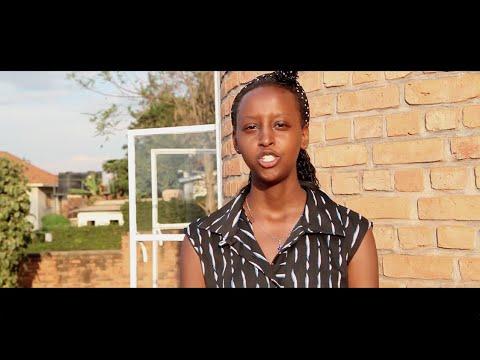 Kigali Parents School a Channel to Success (Eliel Filmz)