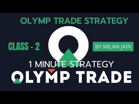 olymp-trade-strategy-|-1-minute-winning-trick-|-100%-winning-|-class--2-|-by-milan-jain
