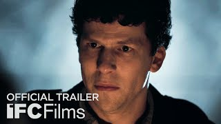 RESISTANCE - Official Trailer I HD I IFC Films