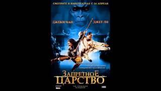 Топ 10 лучших фильмов Джеки Чана (по моему мнению)