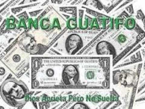 Bulerias de interés variable.- LETRA-  Año: 2011- Chirigota callejera: Banca Guatifo.