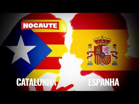 Espanha vs