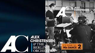 Alex Christensen The Berlin Orchestra Insomnia feat. Ski Static Image.mp3