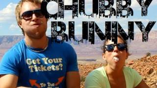 Furious Pete vs Girlfriend - Chubby Bunny Challenge | Furious Pete