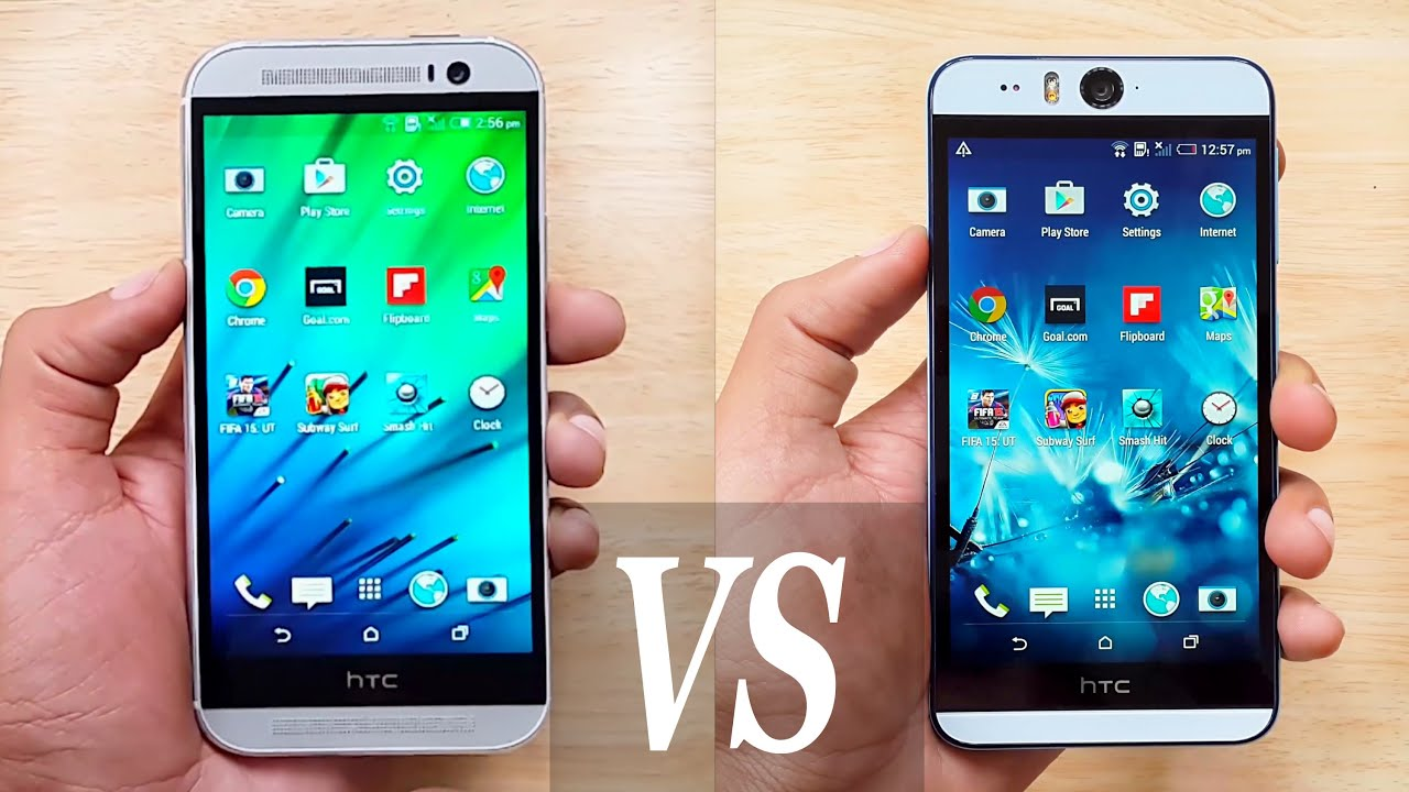 DLBCL's well-characterized htc desire 610 vs htc one mini know you need