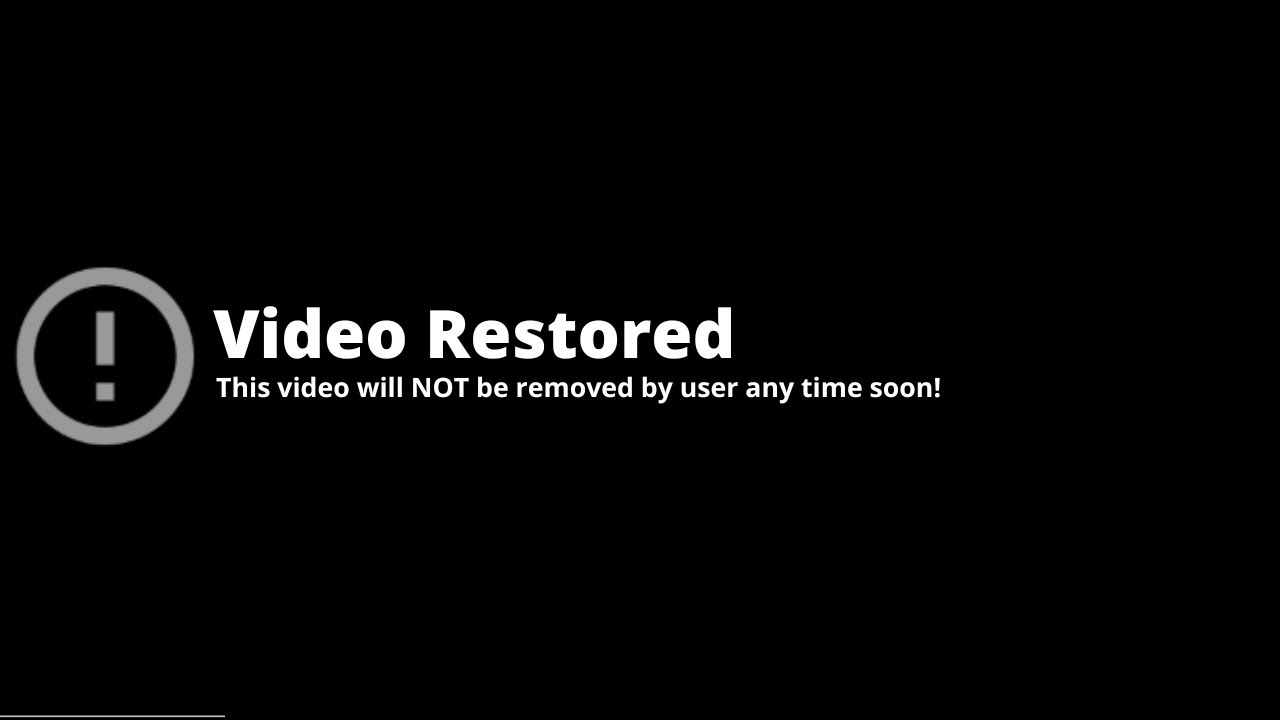 Guess The Song Harry Styles FINE LINE Album 2019 | FANS GOT THIS!