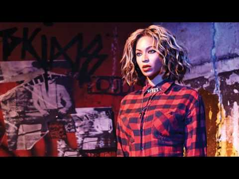Beyoncé - Flawless (Opera Vocal)