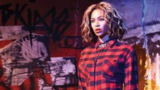 Download Beyoncé - Flawless (Opera Vocal) MP3 song and Music Video