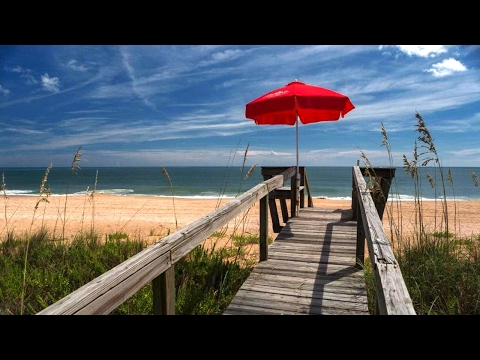 Top10 Recommended Hotels In St  Augustine, Florida, USA