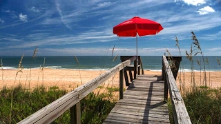[3.78 MB] Top10 Recommended Hotels in St Augustine, Florida, USA