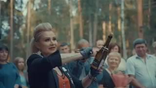 Звездатая Ведущая в Москве и Зеленограде Ольга Полякова и Компания