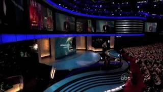 Bryan Cranston Emmy Win 2008 thumbnail