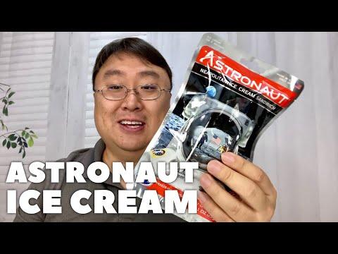 freeze-dried-neapolitan-ice-cream-sandwich-astronaut-foods-review