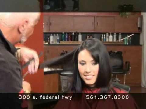 Boca! Hair, Beauty Salon, Boca Raton, FL, 33433 - Hair Dressers