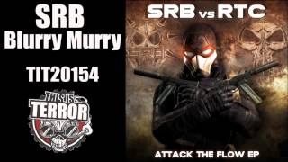 SRB - Blurry Murry