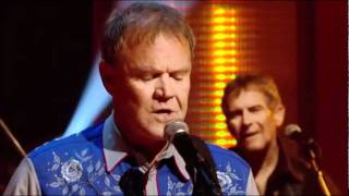 Wichita Lineman - Glen Campbell Mp3