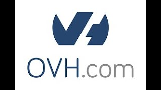 Download and connect to an ovh free ...