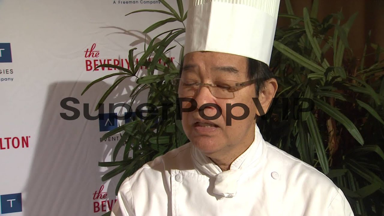 interview executive chef suki sugiura on choosing the m interview executive chef suki sugiura on choosing the m