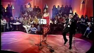 Ivete Sangalo - Fullgás