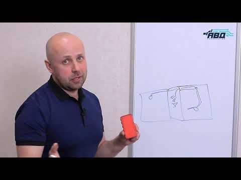АВД Как построить мойку, проект, лучшая автомойка, оборудование для автомойки
