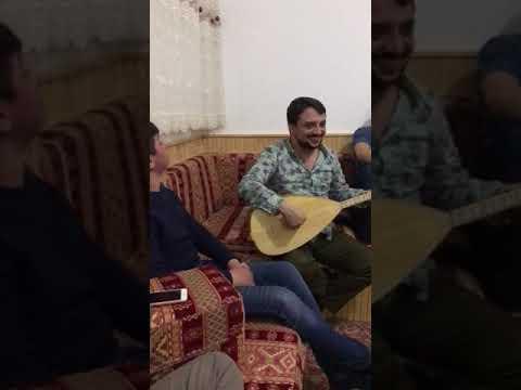 Cevdet Arslan -By Ferhat- Hastaneye Vardım -Arı Oldun Balın Hanı