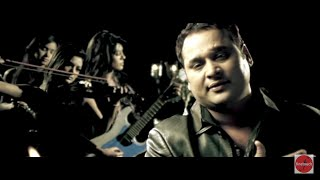 Jaan Ton Piyariya | Nachhatar Gill | Latest Punjabi Songs 2017 | Gurmeet Singh | Finetouch Music