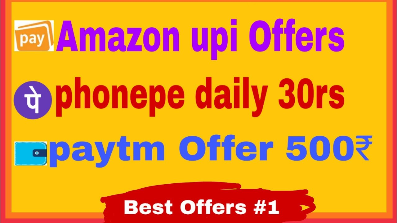 Ludo Game Play And Earn Money Paytm Cash With Enjoy Youtube