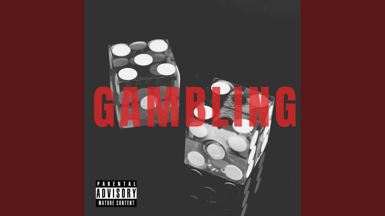 Gambling you bet the games factory 2 newgrounds edition
