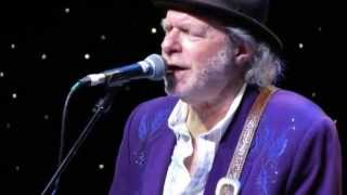 Buddy Miller - Somewhere Trouble Don