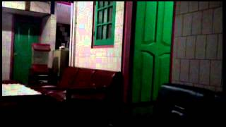 Download Video Pijat Plus - Plus berkedok Pijat kebugaran & Salon MP3 3GP MP4