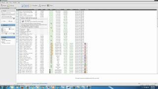 Feb 2011 - The New FREE Limewire - P2P Rocket - File-Sharing and Beyond