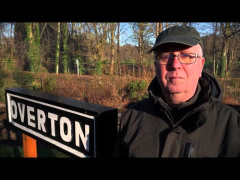 Nene Park - the untold story - full 20-minute version