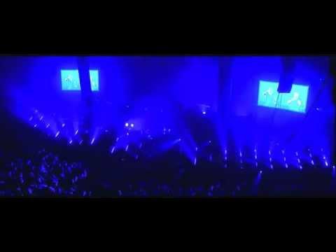 Dimitri Vegas & Like Mike & Moguai - ID - ( Dimitri Vegas & Like Mike Mashup)