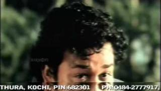 Oru Yathramozhi - 8 Mohanlal, Shivaji Ganeshan 2 Legends in a Malayalam Movie (1997)