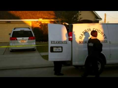 Texas Father Shoots Teen Boy Hiding in Daughter's Bed   13 Mar 2014 MUST SEE