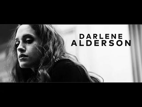 Darlene Alderson | Sing Me To Sleep | Mr. Robot