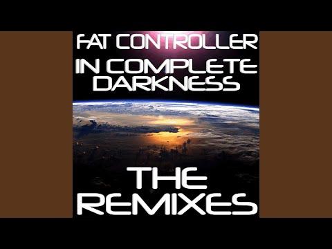 In Complete Darkness (Slipmatt 95 Remix)
