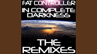 In Complete Darkness (Slipmatt 95 Remix)